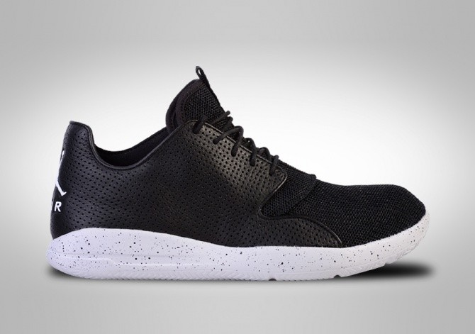 NIKE AIR JORDAN ECLIPSE 'OREO'