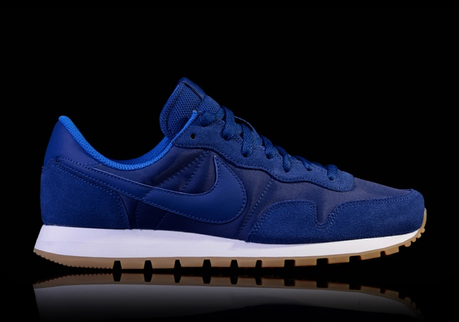 NIKE AIR PEGASUS 83 'DEEP ROYAL'