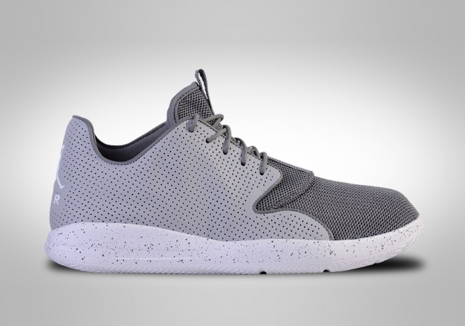 NIKE AIR JORDAN ECLIPSE 'COOL GREY'