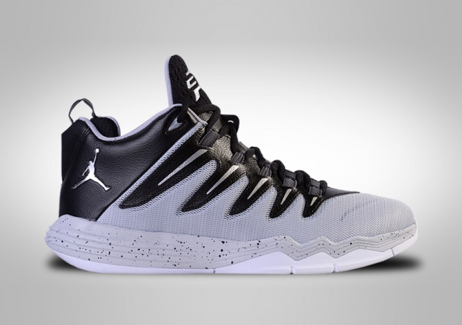 NIKE AIR JORDAN CP3.IX 'SHADOW'