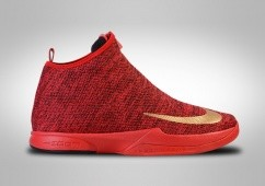 NIKE ZOOM KOBE ICON 'CHINA'