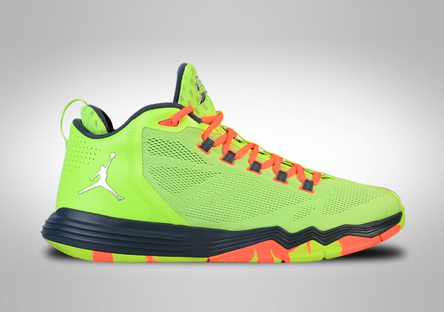 Jordan Shoes Cp Ix