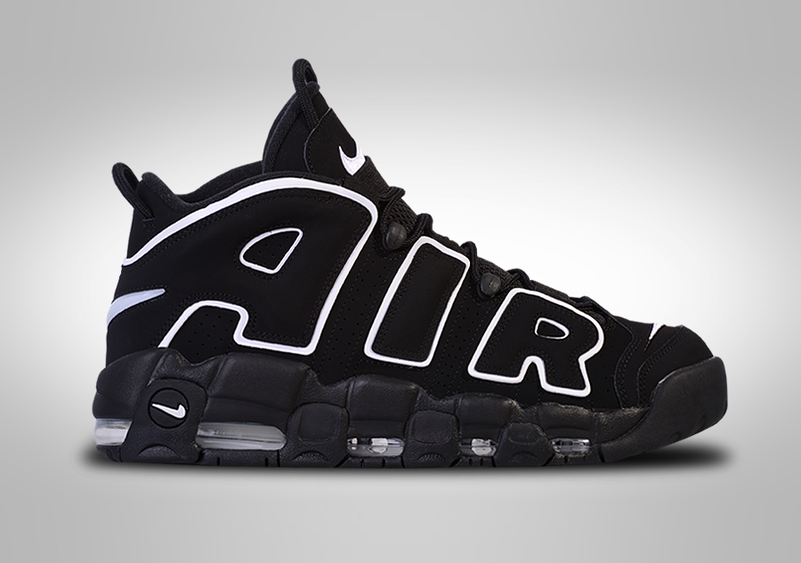 06c7864cb0d419 NIKE_AIR_MORE_UPTEMPO_OG_RETRO_SCOTTIE_PIPPEN_1996.jpg