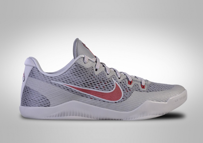 NIKE KOBE 11 ELITE LOWER MERION HIGH SCHOOL EDITION
