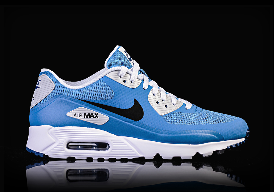 air max 90 ultra essential cena