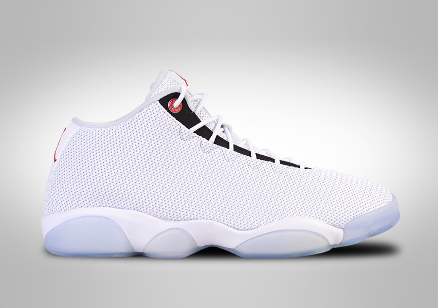 ... sale nike air jordan horizon low concord price 112.50 basketzone 84f02  5f02e a323b909d