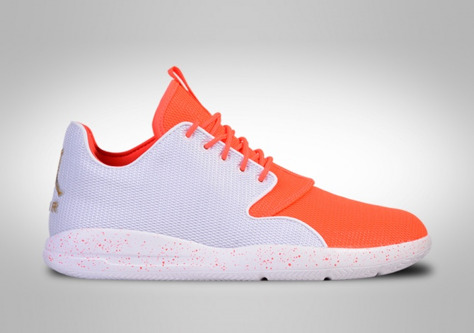 NIKE AIR JORDAN ECLIPSE WHITE INFRARED 23