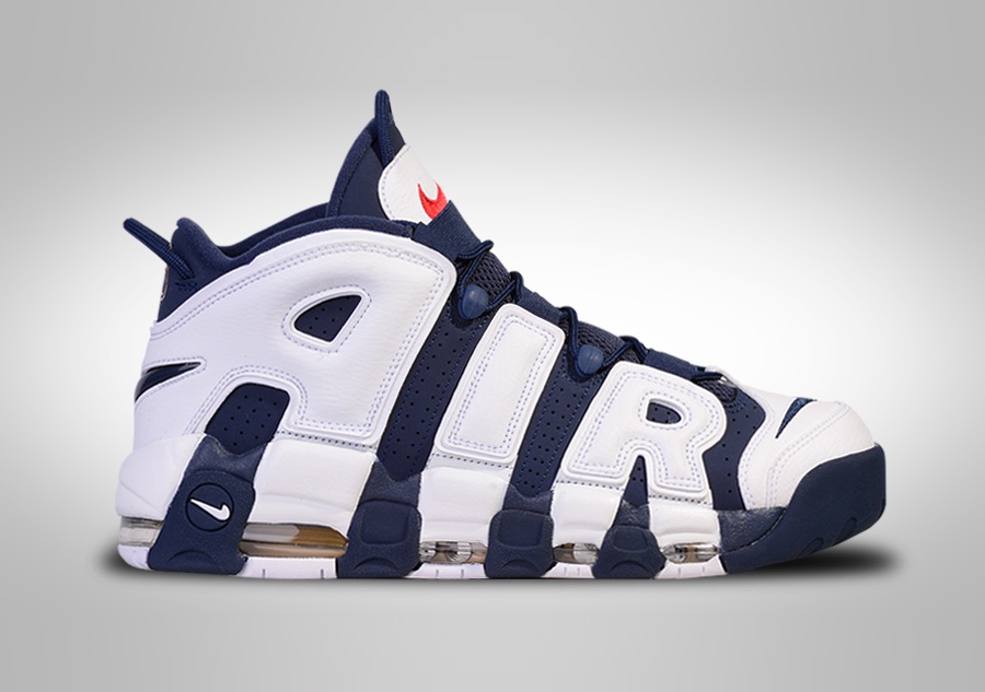 7e16ed4ceff274 NIKE_AIR_MORE_UPTEMPO_OG_RETRO_OLYMPIC_SCOTTIE_PIPPEN_1996_.jpg
