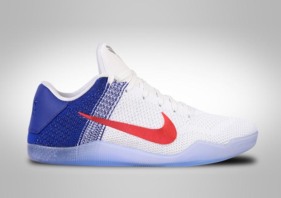 9b49741421e5 ... greece nike kobe 11 elite low usa olympic price 127.50 basketzone de6ff  df1dd
