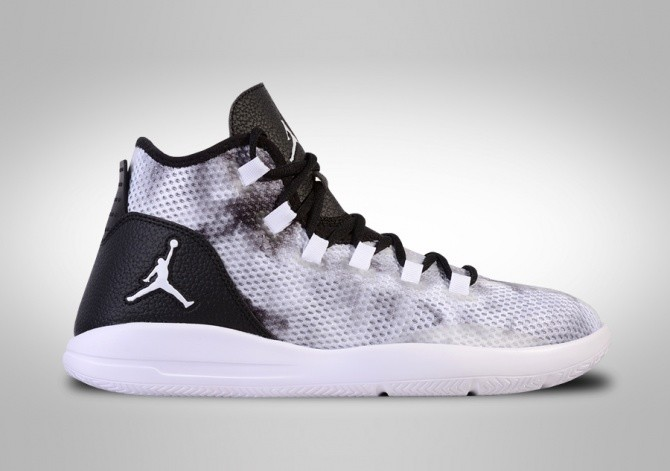 NIKE AIR JORDAN REVEAL PREMIUM STORM SHADOW