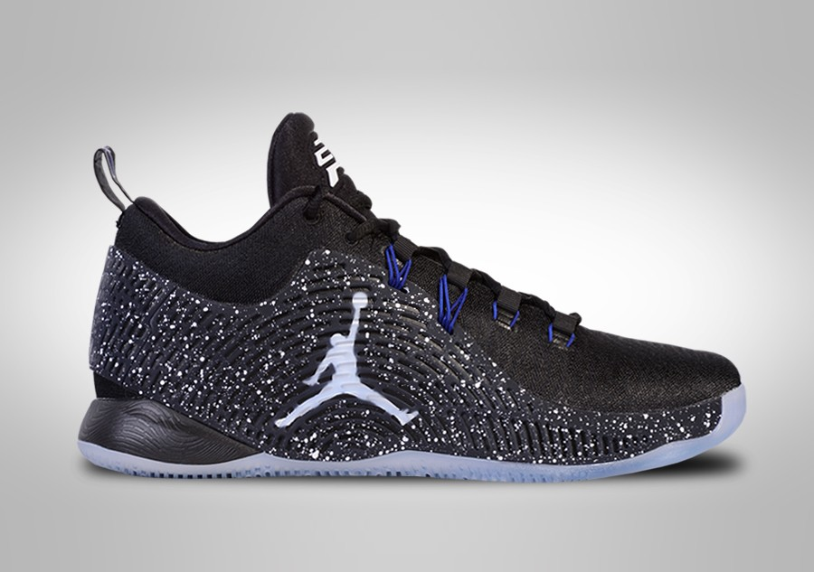 ... reduced nike air jordan cp3.x concord 8c360 f9158 0e31dab76