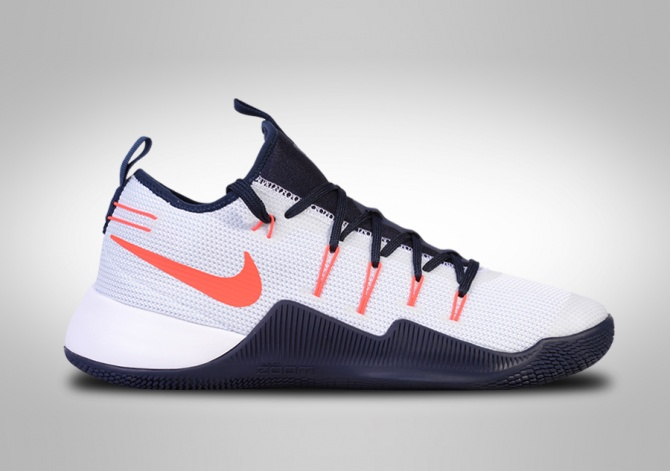 NIKE HYPERSHIFT USA OLYMPIC TEAM HOME