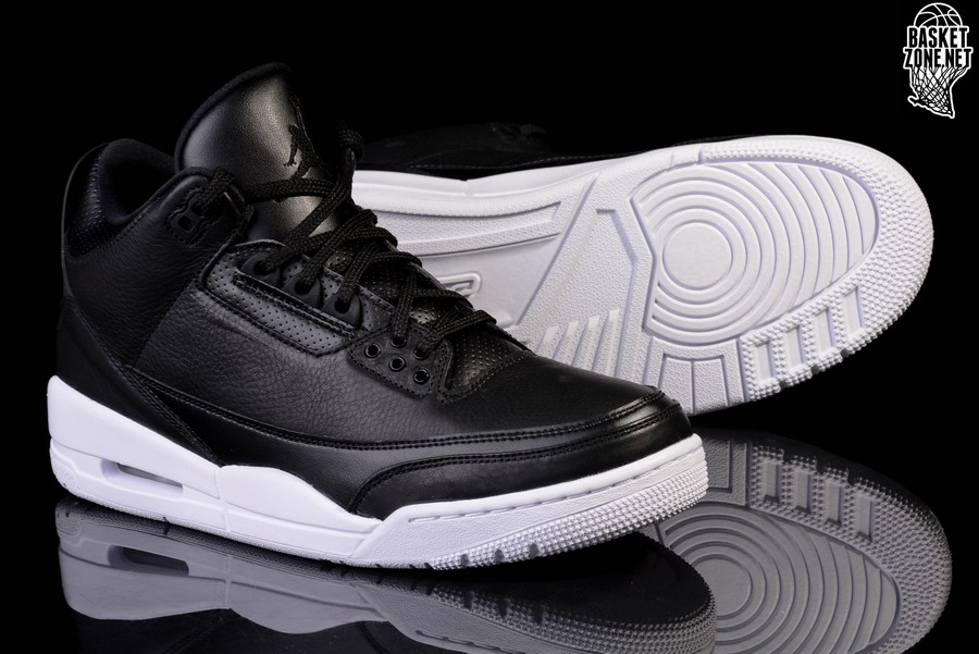 new product e2862 58c81 NIKE AIR JORDAN 3 RETRO CYBER MONDAY. 136064-020