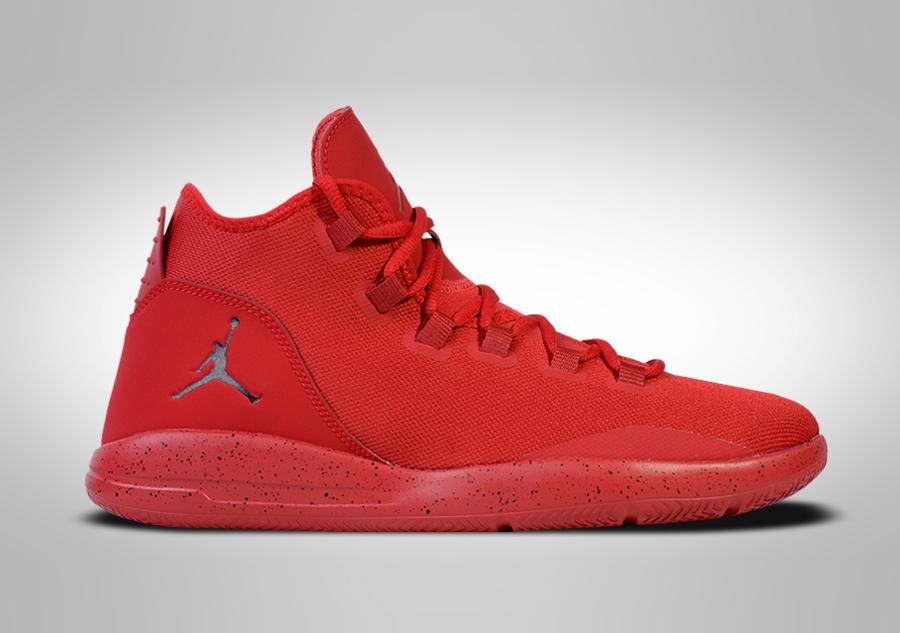 nike air jordan reveal gym red