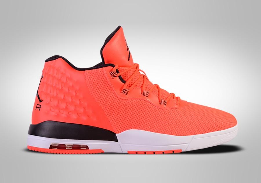 best sneakers 96576 ab807 NIKE AIR JORDAN ACADEMY INFRARED price €97.50   Basketzone.net