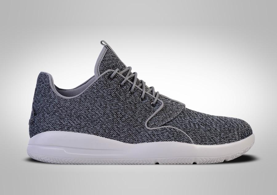 SPORTSWEAR FIX: Nike Air Jordan Eclipse BlackPure