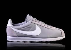 Nike Cortez Classic Nylon Sklep