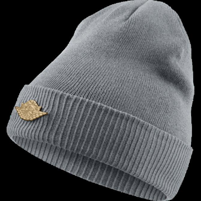 b2d6075f1858b3 hot jordan 8 aqua knit hat 2479f b84a2  uk jordan jumpman beanie for 25.00  kicksmaniac kicksmaniac c9f9a f27c7