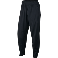 AIR JORDAN FLIGHT OUTDOOR PANTS