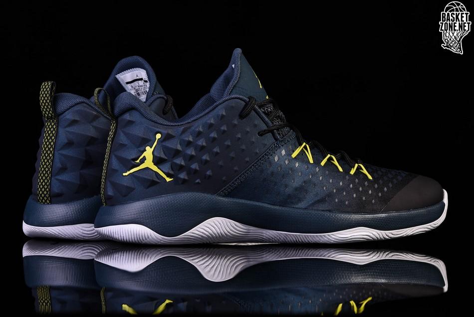 Blue €102 fly 50 Air Extra Volt Pour Jordan Midnight Nike 0Ok8nXPw