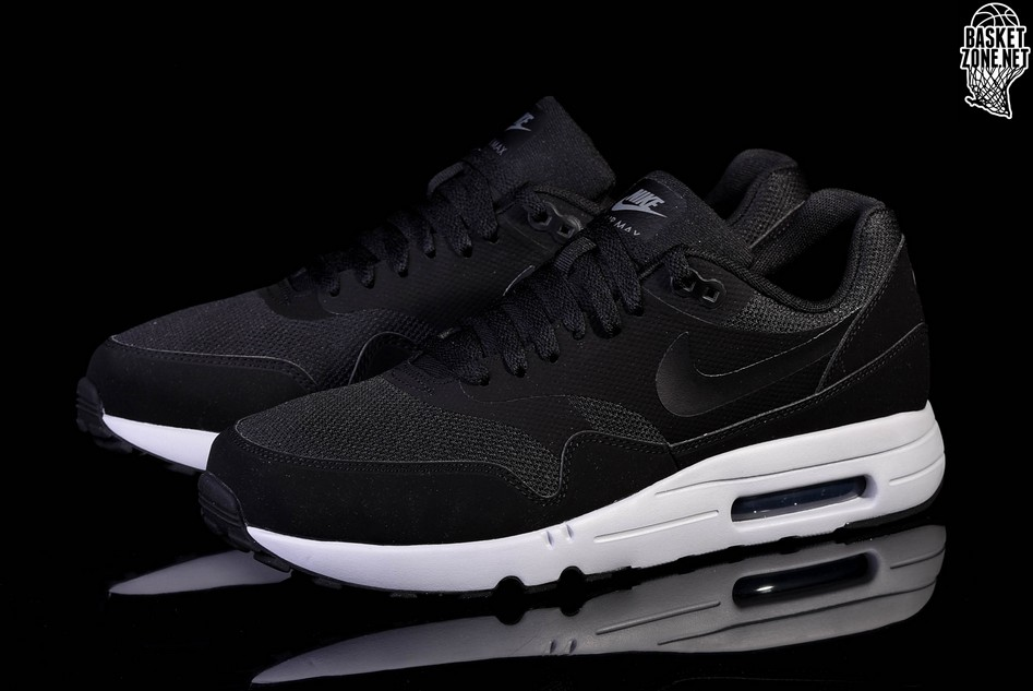 nike air max 1 ultra 2.0 dames
