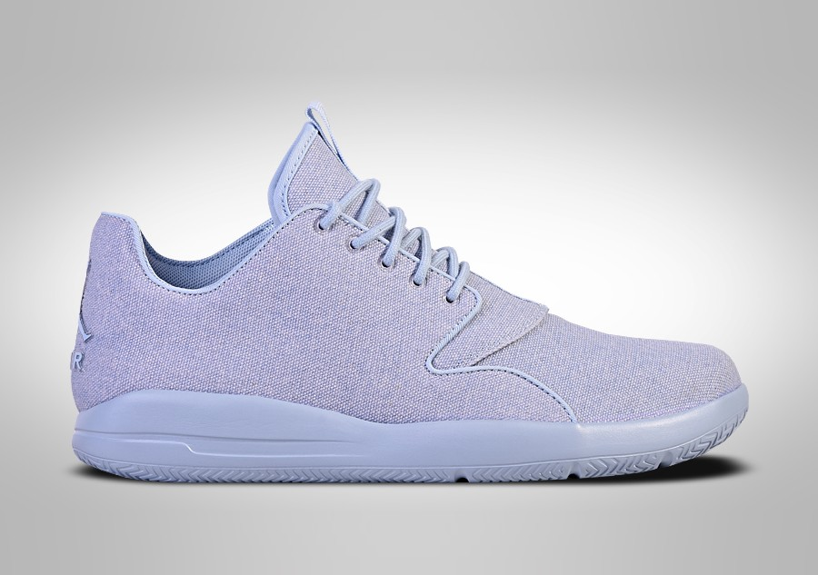 ef661b99a102 NIKE AIR JORDAN ECLIPSE LIGHT ARMORY BLUE per €82