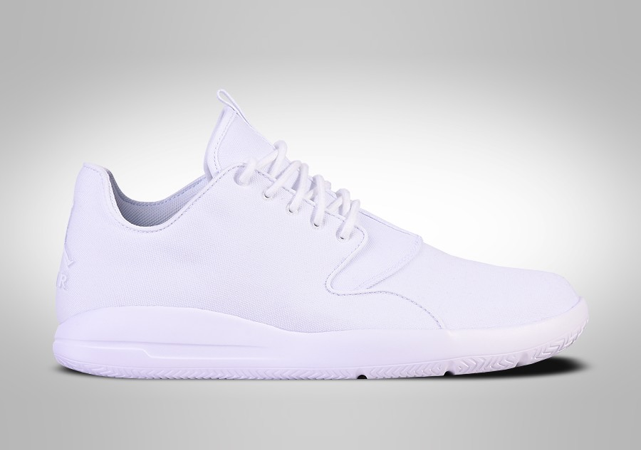 4a0368f1f305b7 NIKE AIR JORDAN ECLIPSE TRIPLE WHITE price €92.50