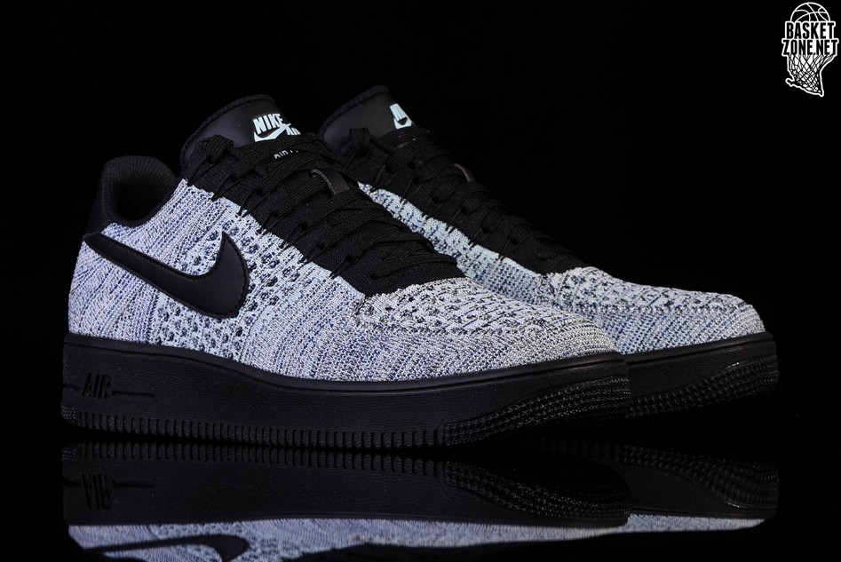 air force 1 ultra flyknit damskie