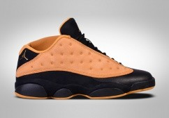 NIKE AIR JORDAN 13 RETRO LOW CHUTNEY BG