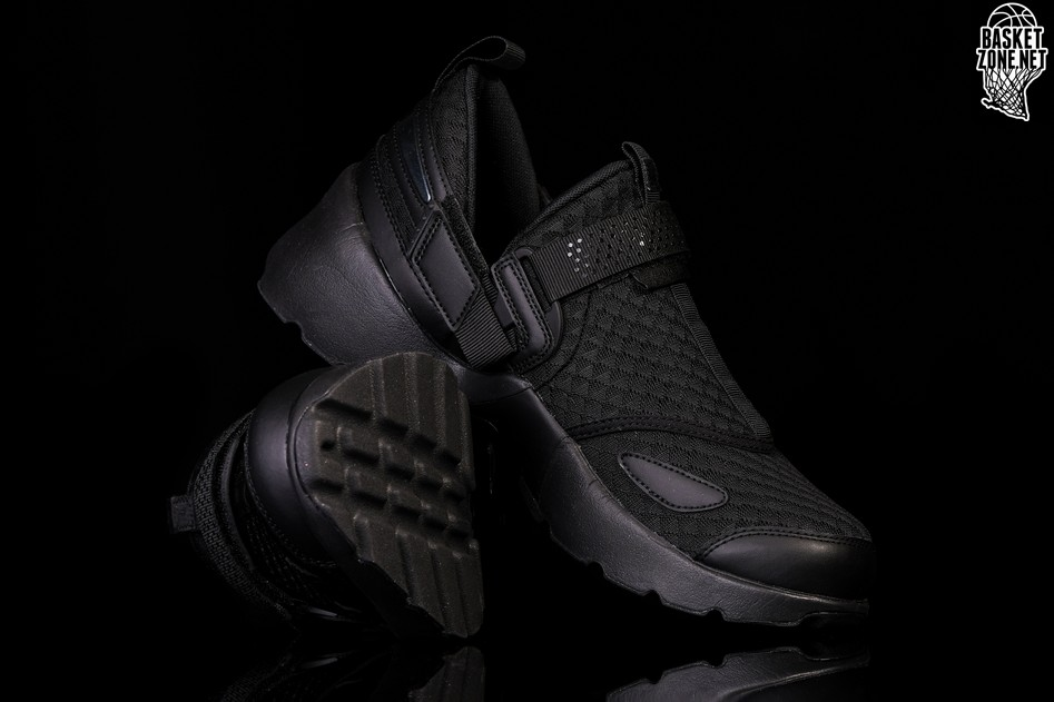 more photos 61183 2399e NIKE AIR JORDAN TRUNNER LX BLACKOUT. 897992-020. PRICE  €105.00