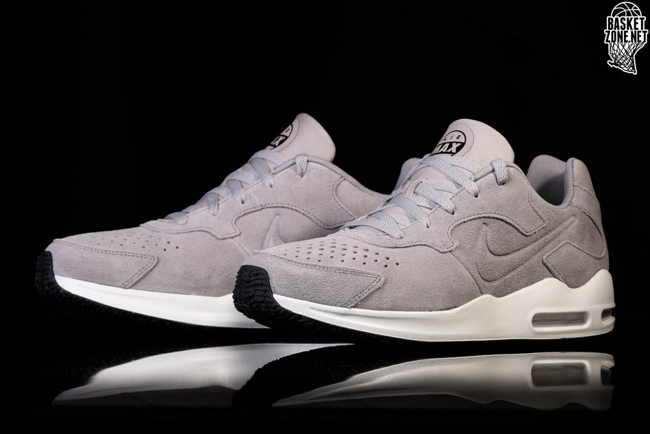 Nike Air Max Guile Premium (Men's)