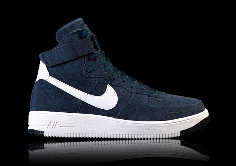 97018b3d25ec NIKE AIR FORCE 1 ULTRAFORCE HI ARMORY NAVYs-mini.jpg