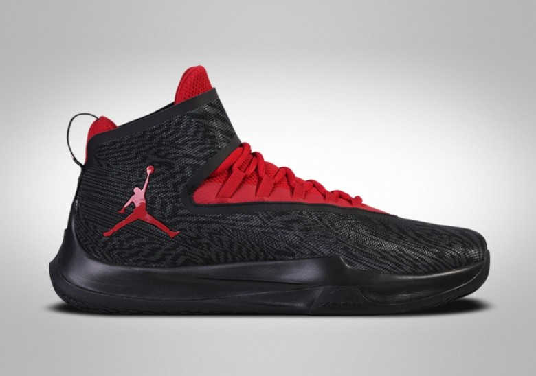 c8732d42a546 NIKE AIR JORDAN FLY UNLIMITED BRED price €97.50