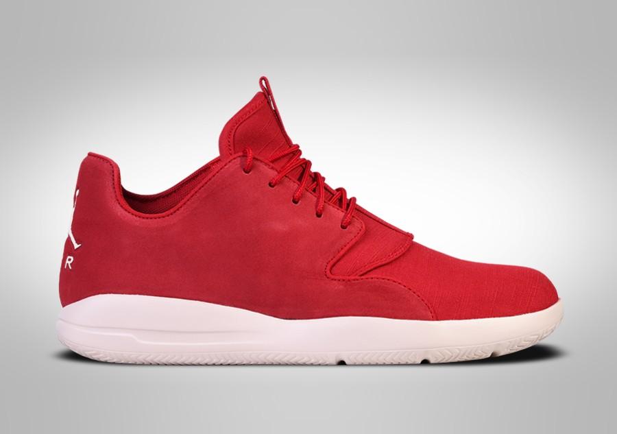 f50ecba9a08 ... greece nike air jordan eclipse lea gym red price 92.50 basketzone b7b8e  356f5