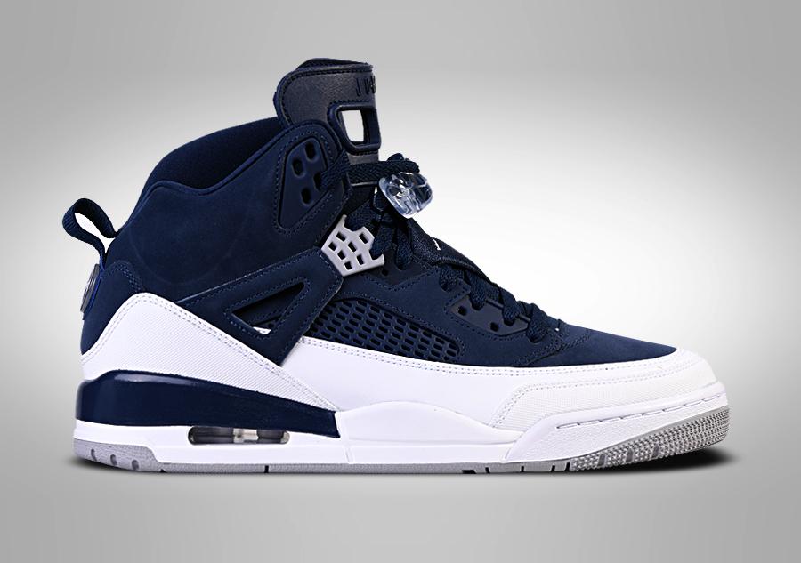 Jordan Spizike   315371 406   Size 9