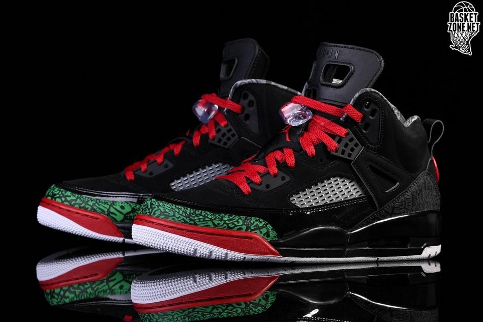 Jordan 5 retro poison green size 10.5 NWT