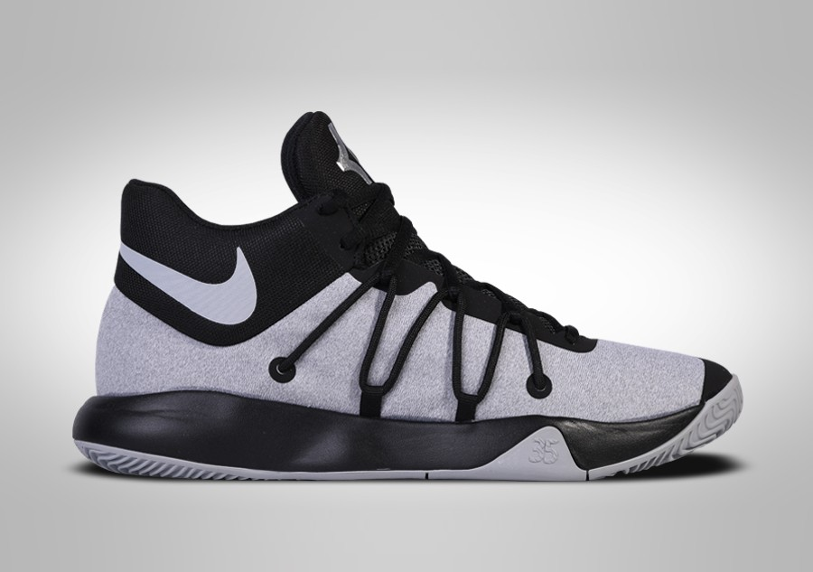 huge selection of 2adea 45ff2 NIKE KD TREY 5 V WOLF GREY price €77.50 | Basketzone.net