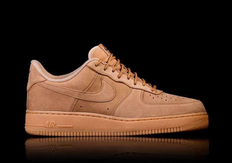 baskets nike air force 1 aa4061200