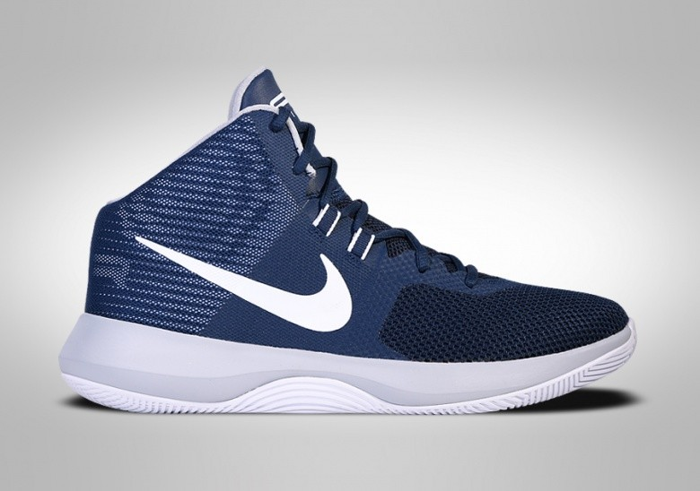 50 Navy €57 Nike Pour Midnight Air Precision Rj3LcA54q