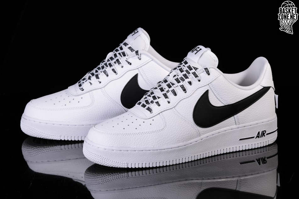 nike air force 1 07 lv8 damskie