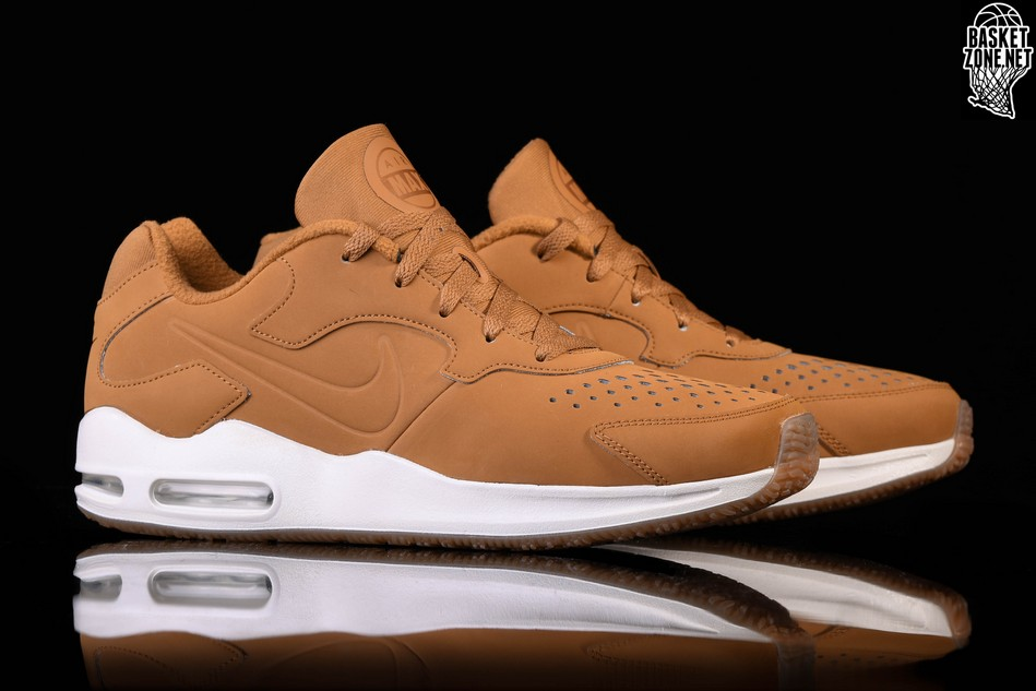 nike air max guile beige