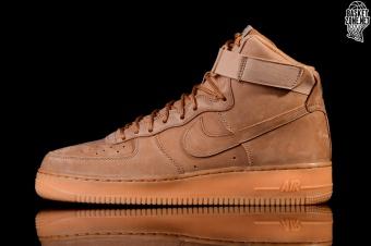 Nike Air Force 1 High '07 LV8 882096 200 R. 42