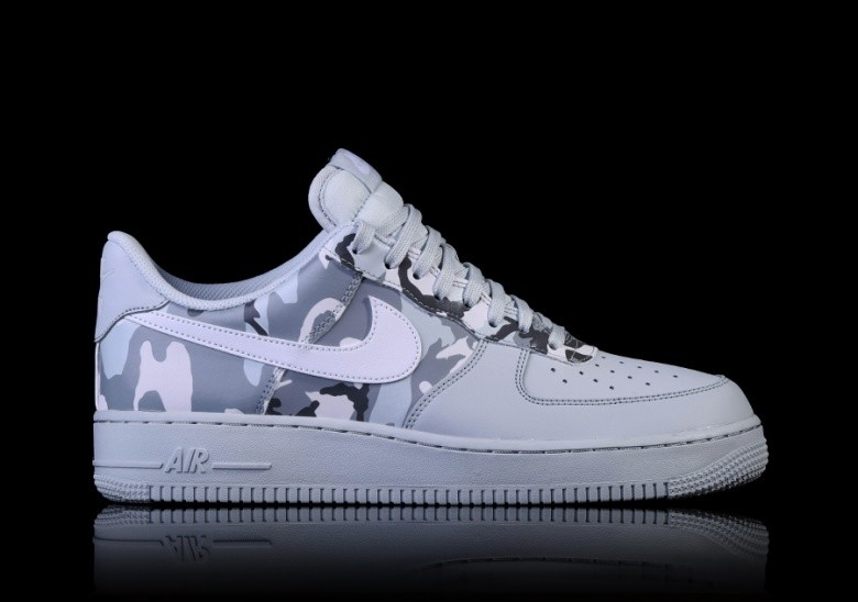 new style d85b1 553e0 NIKE AIR FORCE 1  07 LV8 COUNTRY CAMO PACK