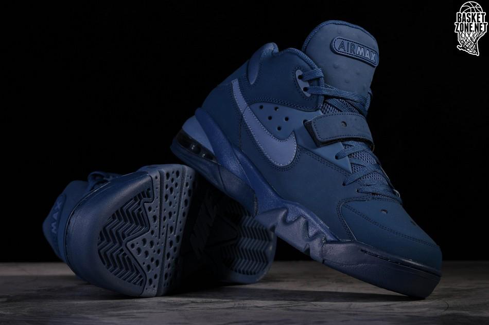 air force max 93