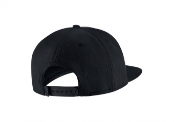 76dc75358da32e ... best nike air jordan jumpman pro city of flight berlin zip cap black  92924 ba354