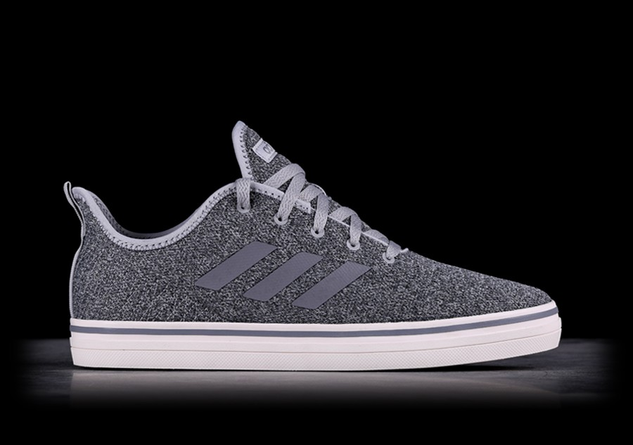 8f92b6a3ed4 ADIDAS ORIGINALS TRUE CHILL GREY price €75.00