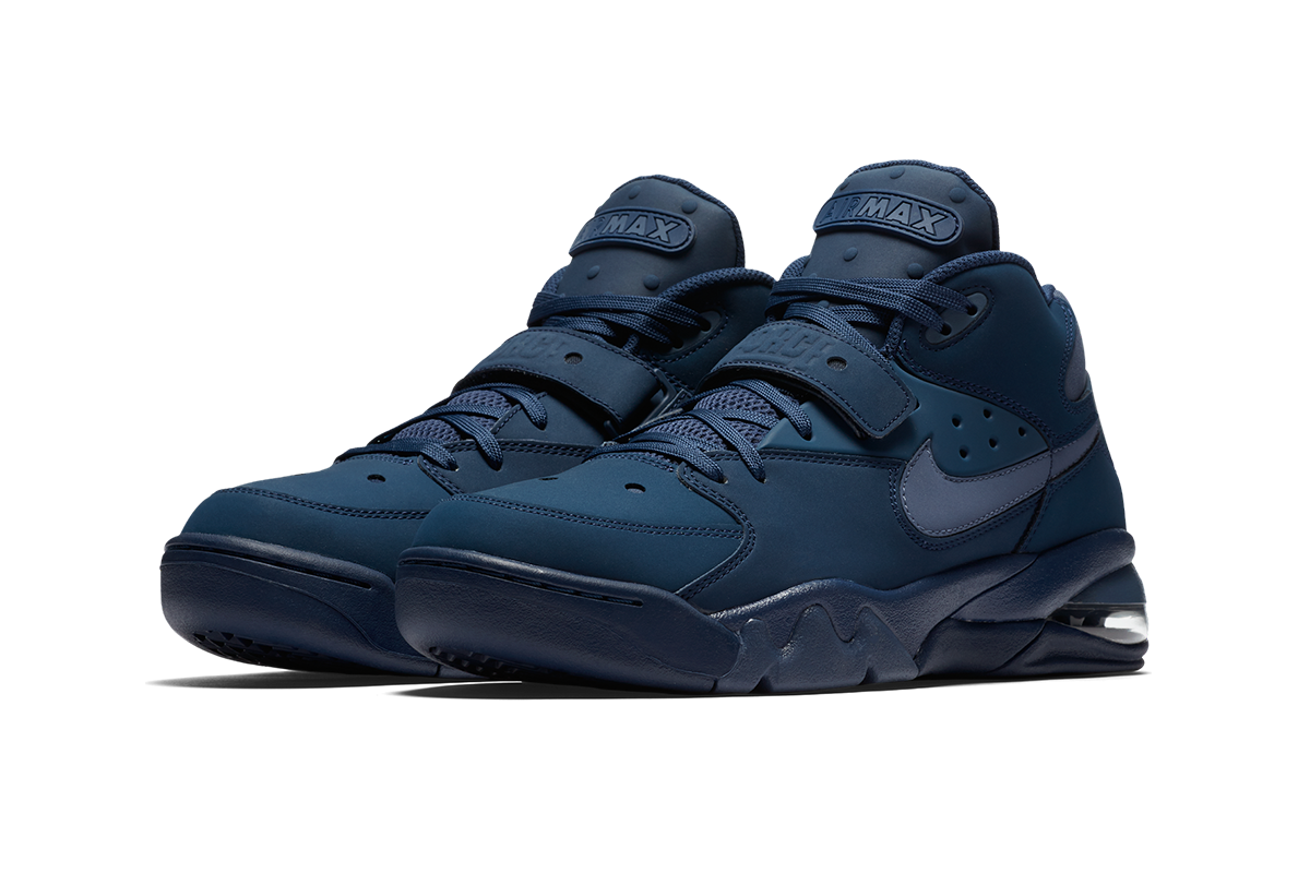 NIKE AIR FORCE MAX '93 for £120.00 |