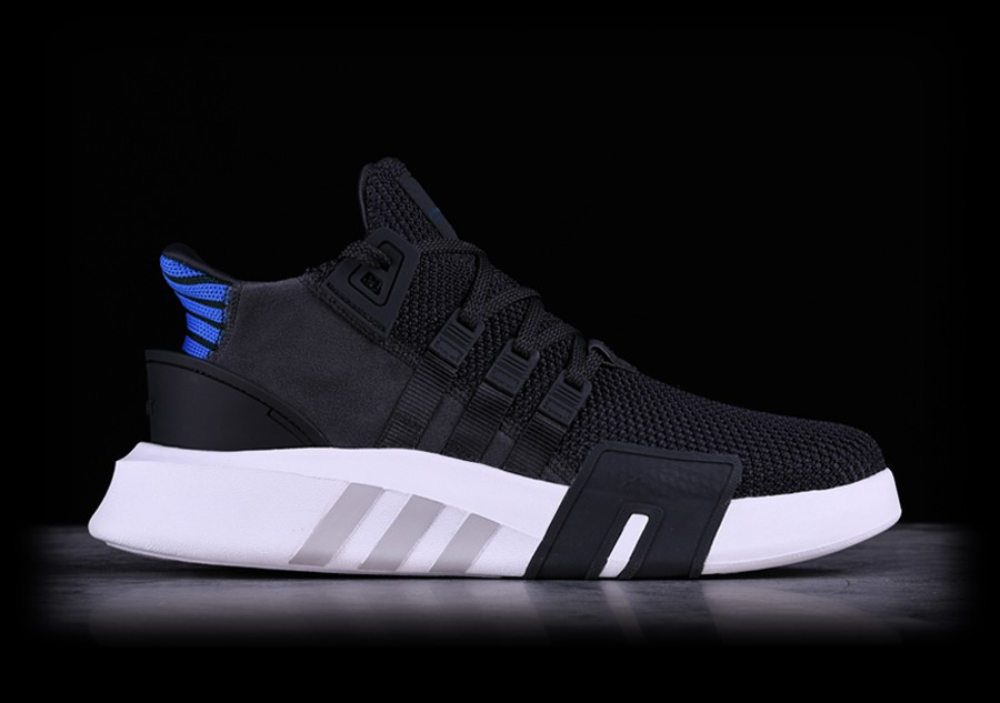 c57b950424f ADIDAS ORIGINALS EQT BASK ADV CARBON price €92.50