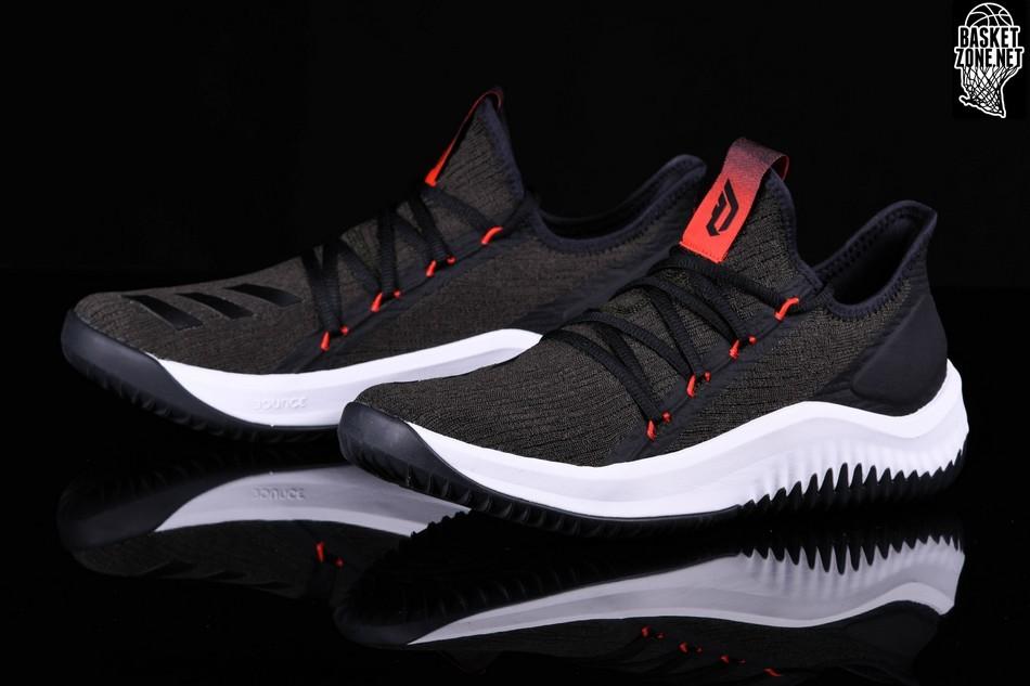 Adidas buty Dame D.O.L.L.A. AC6912 46