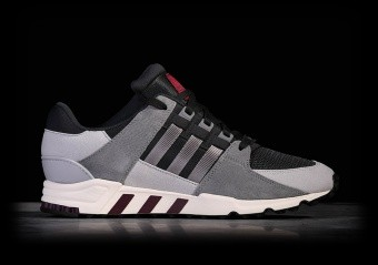 ADIDAS ORIGINALS EQT SUPPORT RF CARBON